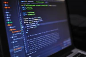 Introducing web configuration for desktop applications