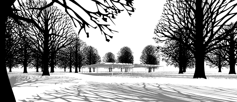 combine with other archigrafix trees.