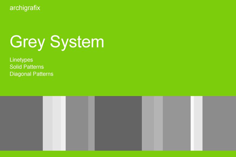 Grey System
