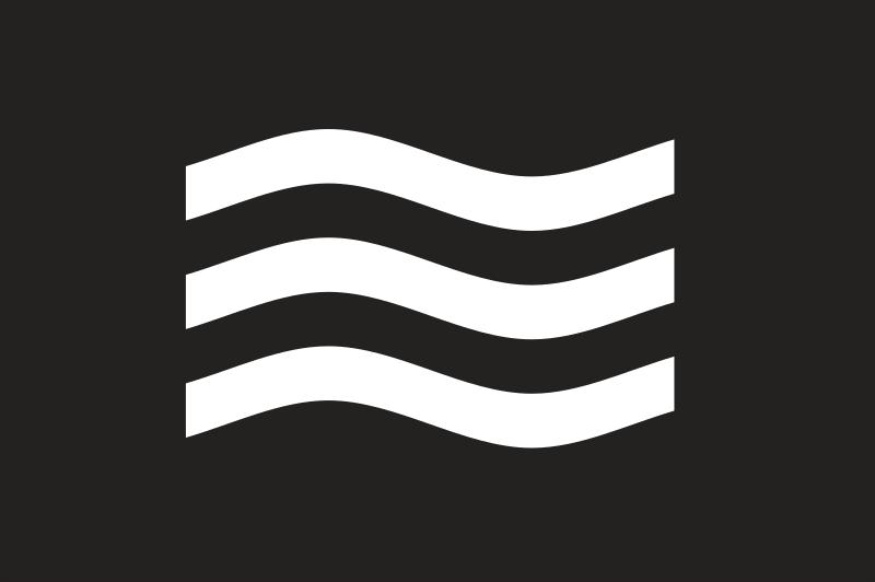 Docuflow Subscription Renewal