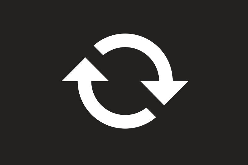 iSync Pro Maintenance