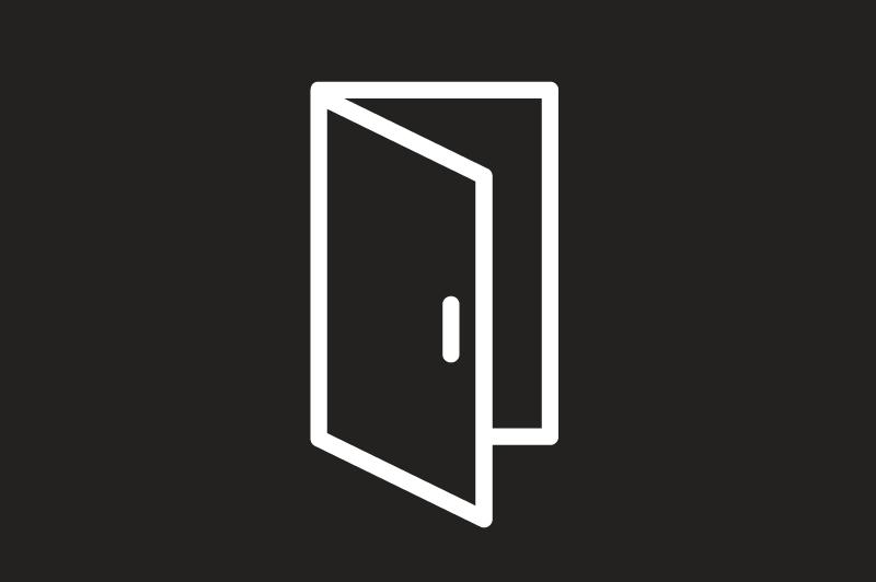 XDoor Subscription Renewal